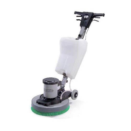 Размывочная шлифовальная машинка numatic NMD-1200