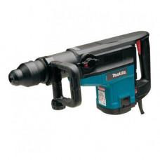 Перфоратор SDS-max HR5001C