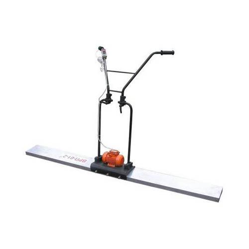 Виброрейка плавающая ВРП-01-2 L=2 метра