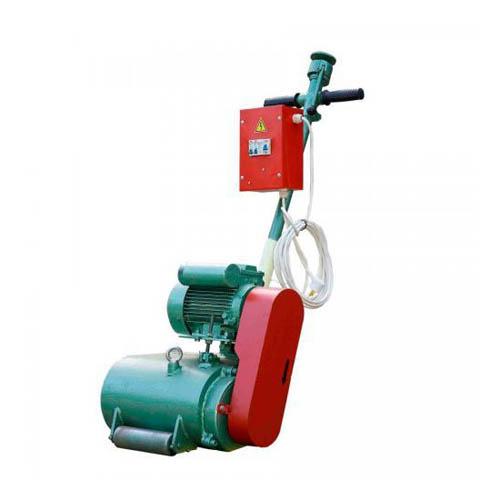 Паркетно-строгальная машина СО306.1