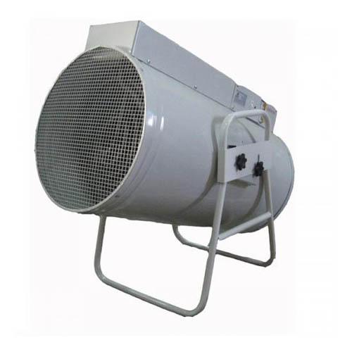 Электрокалорифер СФО-40
