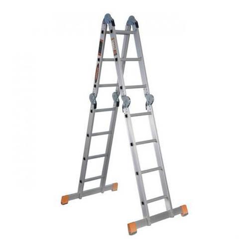 Лестница-трансформер 4*1,2