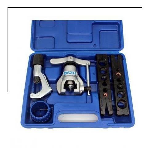 Комплект для установки кондиционера (дюйм. + метр.)
