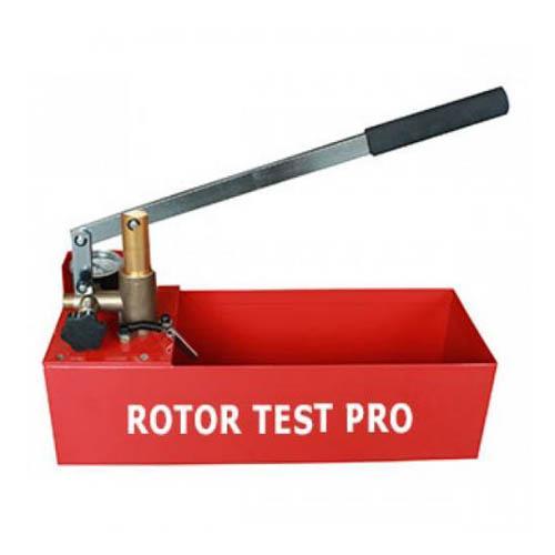 Опрессовщик RotoRica RT1611060