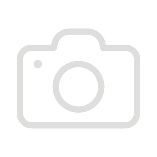 Перфоратор Макита SDS+ HR2470